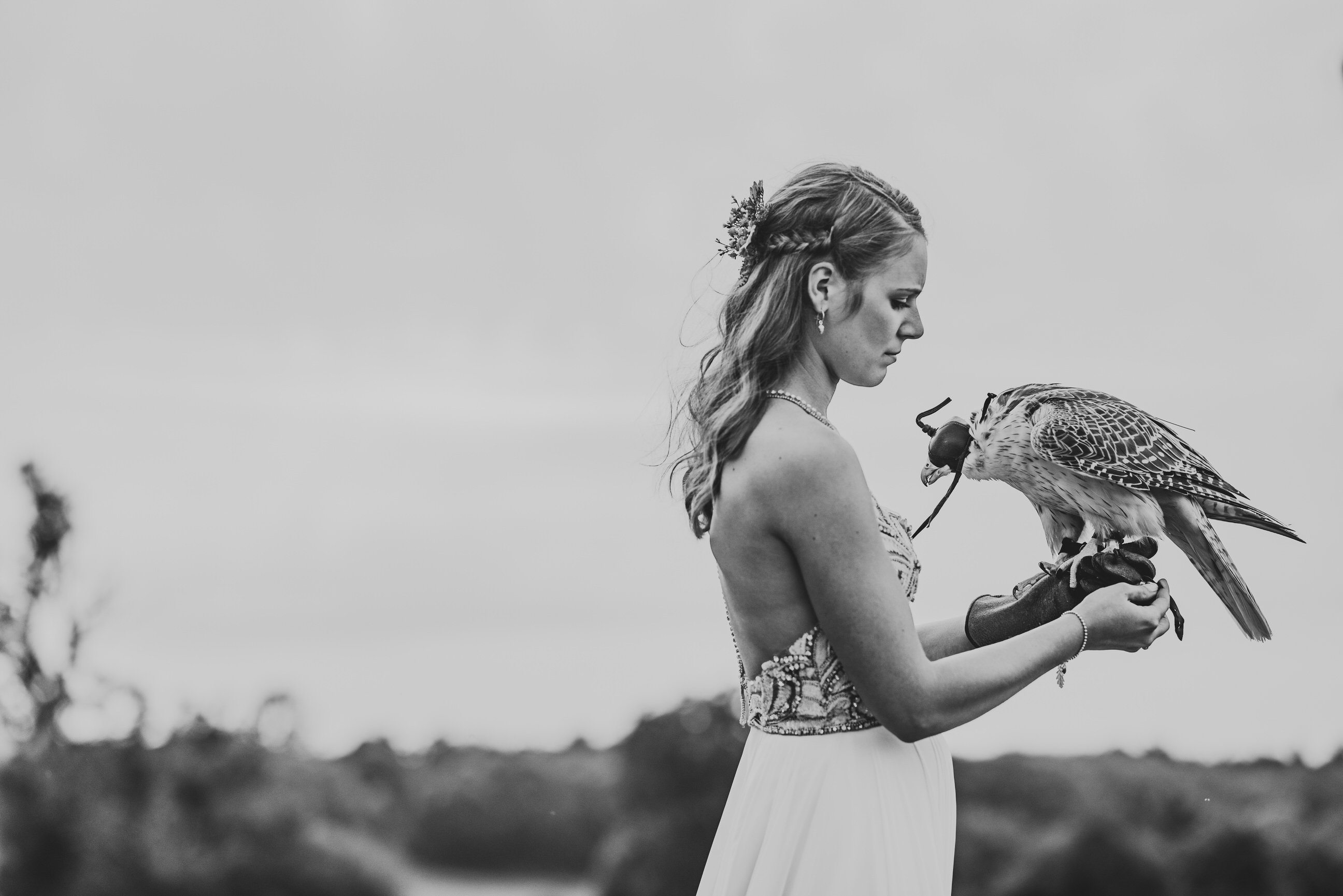 Cheltenham Wedding Photography