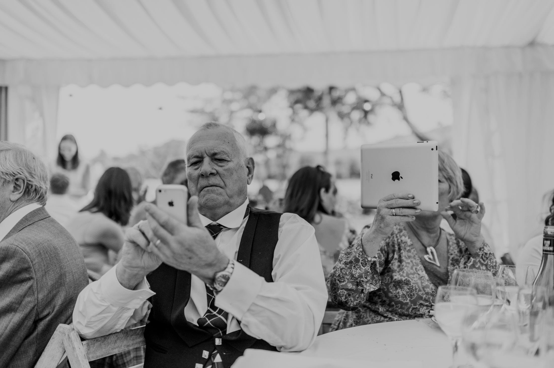 Cheltenham Wedding photography contact
